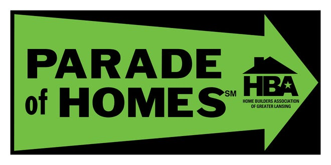 The Parade of Homes starts Wednesday, June 9
