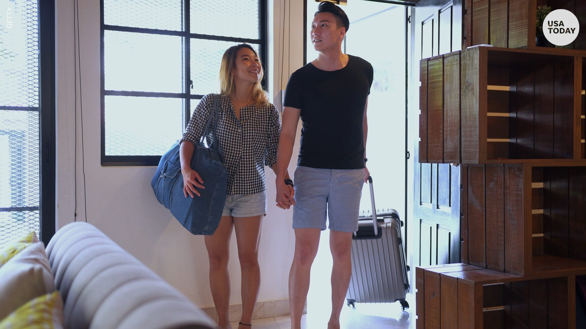 Here are 3 tips to avoid vacation rental fees this summer