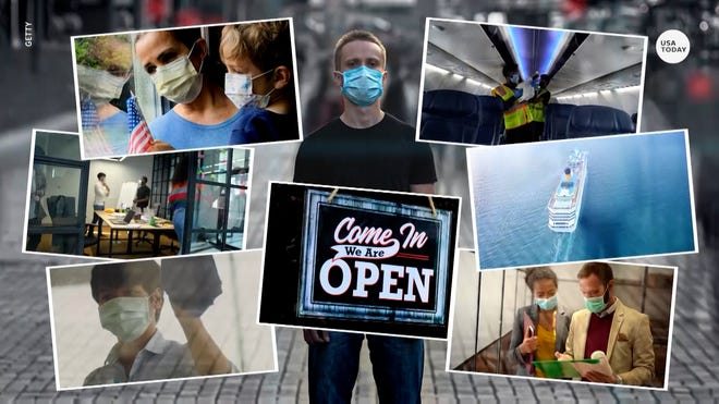 c1fa694c e83b 42aa 8cfd 59471ed5d4c9 VPC Q1 COVID SPEC FULL GETTY WIDE 'Much of this suffering can be prevented': CDC urges parents to vaccinate their teens after report shows rising hospitalization rates