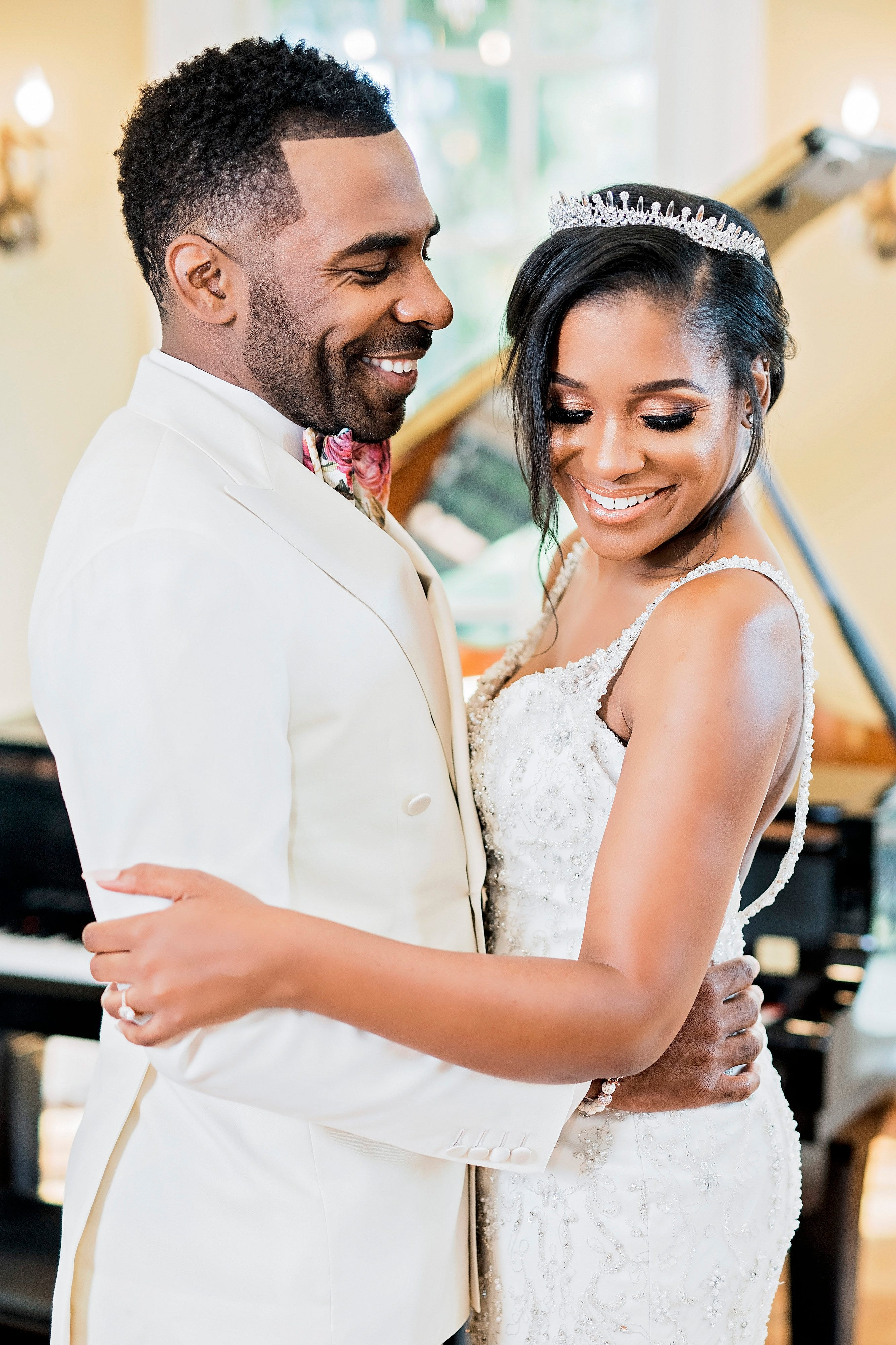 Smaller weddings, bigger price tags: How COVID-19 started a new trend in weddings