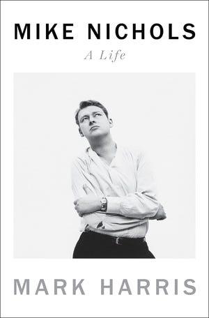 """""""Mike Nichols: A Life"""""""