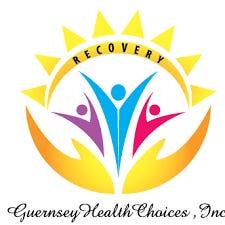 Guernsey Health Choices Inc.
