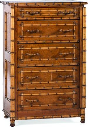 Victorian furniture was larger, darker than modern counterparts - Farm Forum