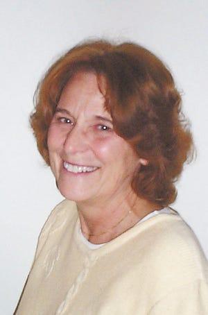 Lynn Eckerle