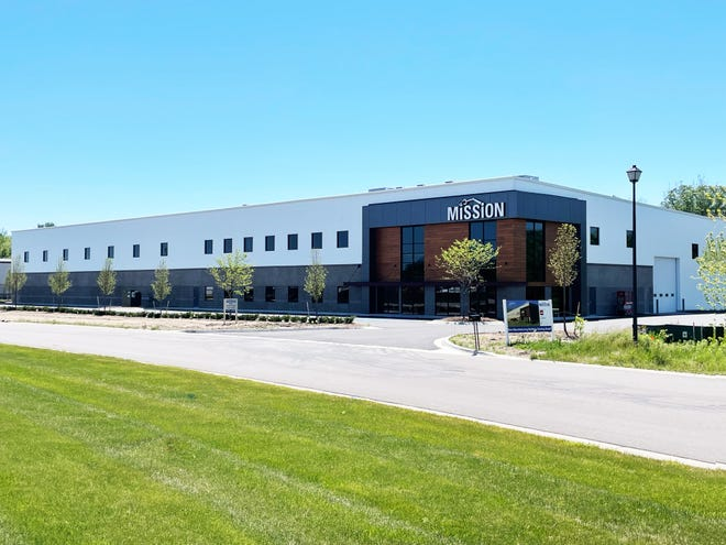 Holland-based industrial automation and robotics integrator Mission Design & Automation is expanding into a facility in Holland Township. Currently under investigation, the building will be ready for the company by July 2021.