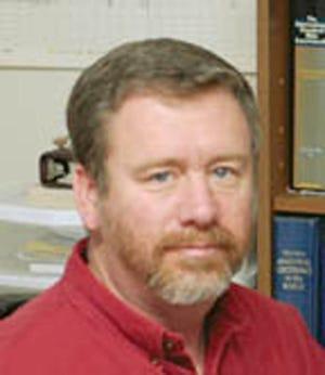 Andy Diestelkamp
