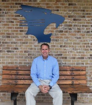 Matt Posey will be the next Bethel Public Schools superintendent.