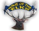 Salisbury-Elk Lick Elementary School