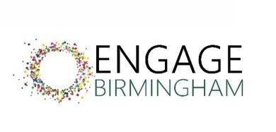The City of Birmingham has a new engagement platform.