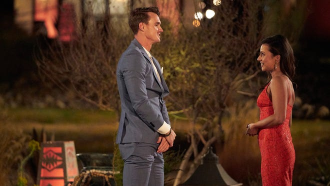 Michelle Young's 'Bachelorette' cast: 35 potential suitors