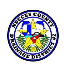 Nueces County Drainage District #2