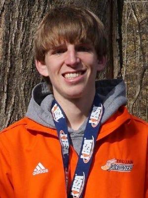 Luke Hoffman