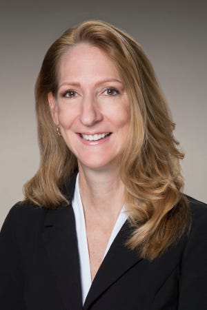 Easterseals Delaware & Maryland's Eastern Shore recently welcomed Pamela A. Patone, of Middletown, as the new vice president/chief financial officer.