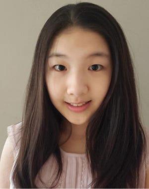 Jina Jiang