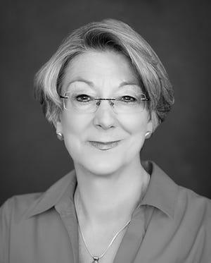 Meredith McGehee