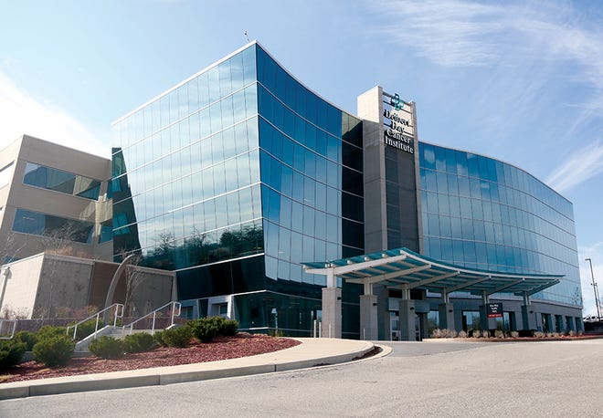 The Phelps Health Delbert Day Cancer Institute has earned accreditation from the Commission on Cancer, a quality program of the American College of Surgeons, for another three years.