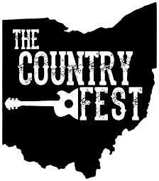 The Country Fest is June 16-19 at Clay's Park Resort in Lawrence Township featuring headliners Sam Hunt, Luke Combs, Old Dominion and Chris Janson.