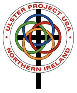 Ulster Project