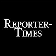 Reporter-Times