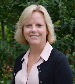 The Board of Education voted to accept the resignation of Superintendent Meghan Doyle during a June 3 special called meeting. Doyle, who will step down June 30, will receive a $212,000 payout from the school system. [CONTRIBUTED PHOTO]