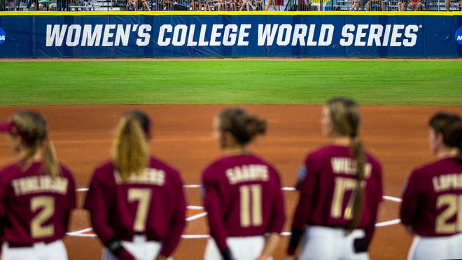 The Seminoles will look to bounce back from their opening game loss vs. UCLA in an elimination matchup vs. the Arizona Wildcats on Saturday.