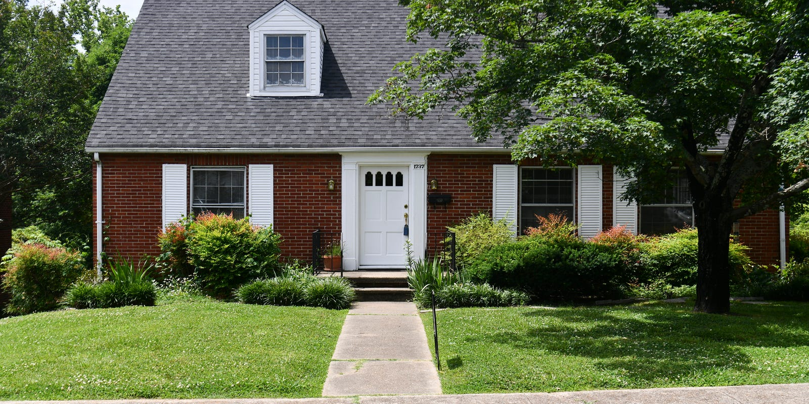 Real Estate Knoxville