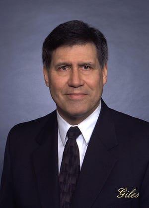 Regent Edmund Manydeeds III is the next UW System board president.