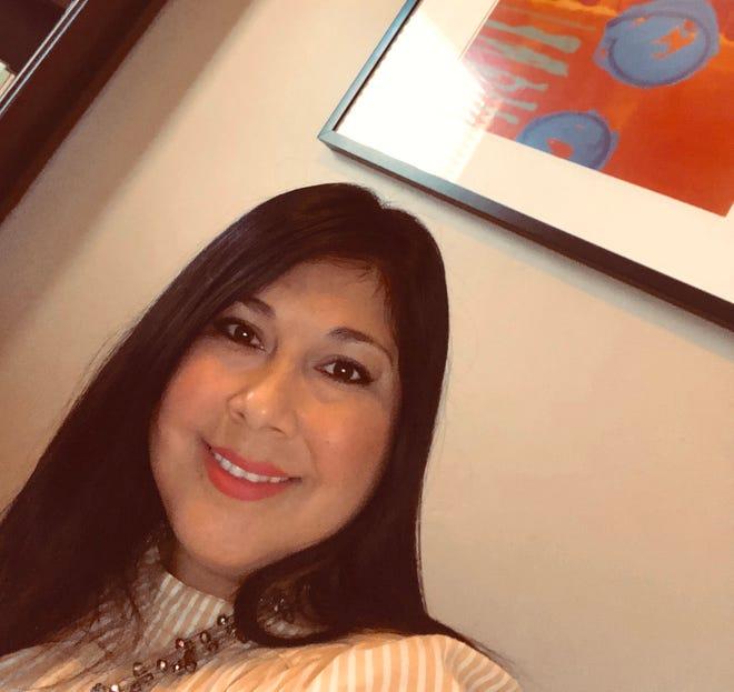 Michelle S. Adames, Ph.D., isChief Executive Officer ofJardin de Los Niños.