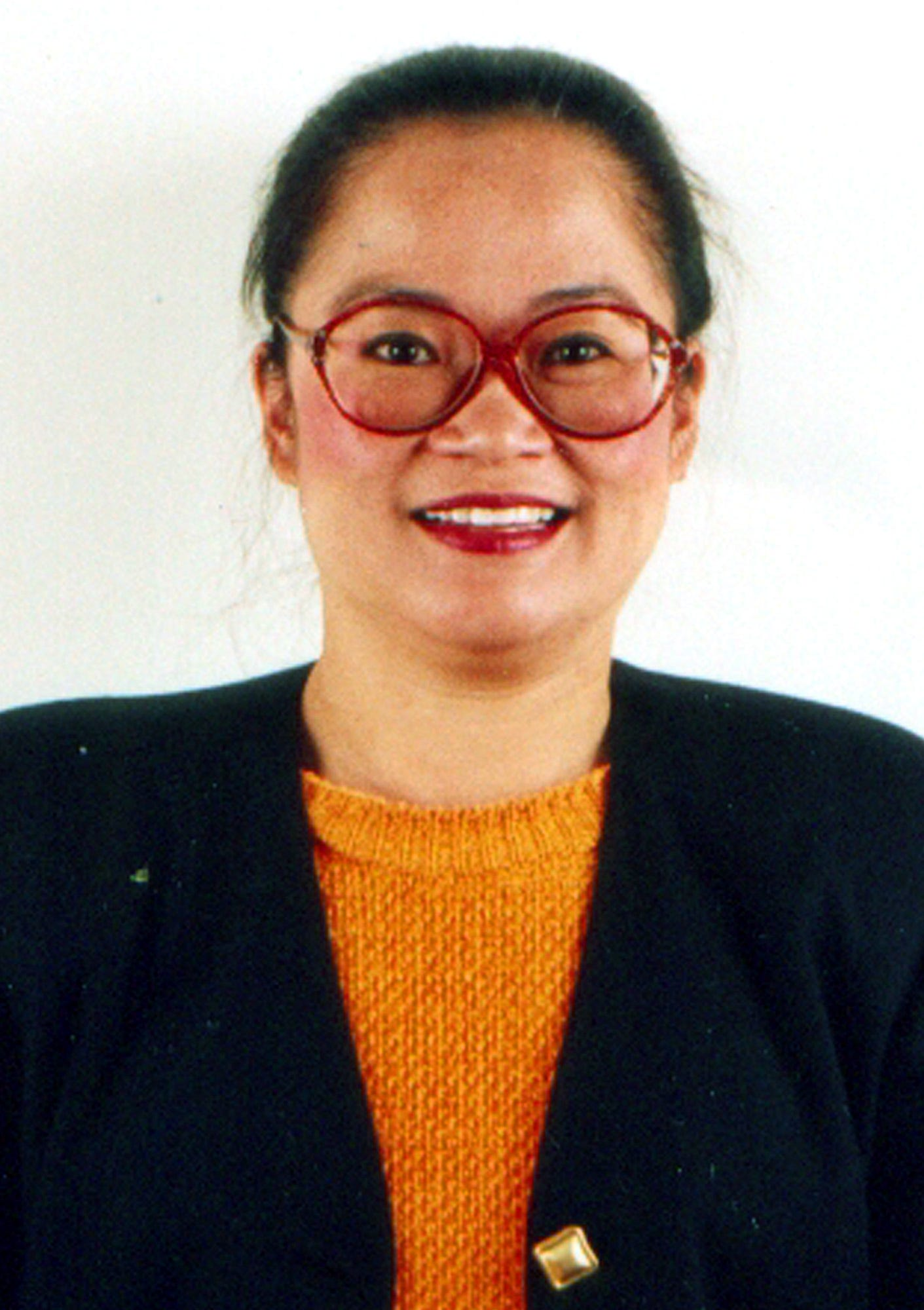 Katrina Leung was accused of spying, but the case was dismissed over prosecutorial misconduct. Under a plea agreement, she admitted lying to the FBI and filing a false tax return and was sentenced to probation.