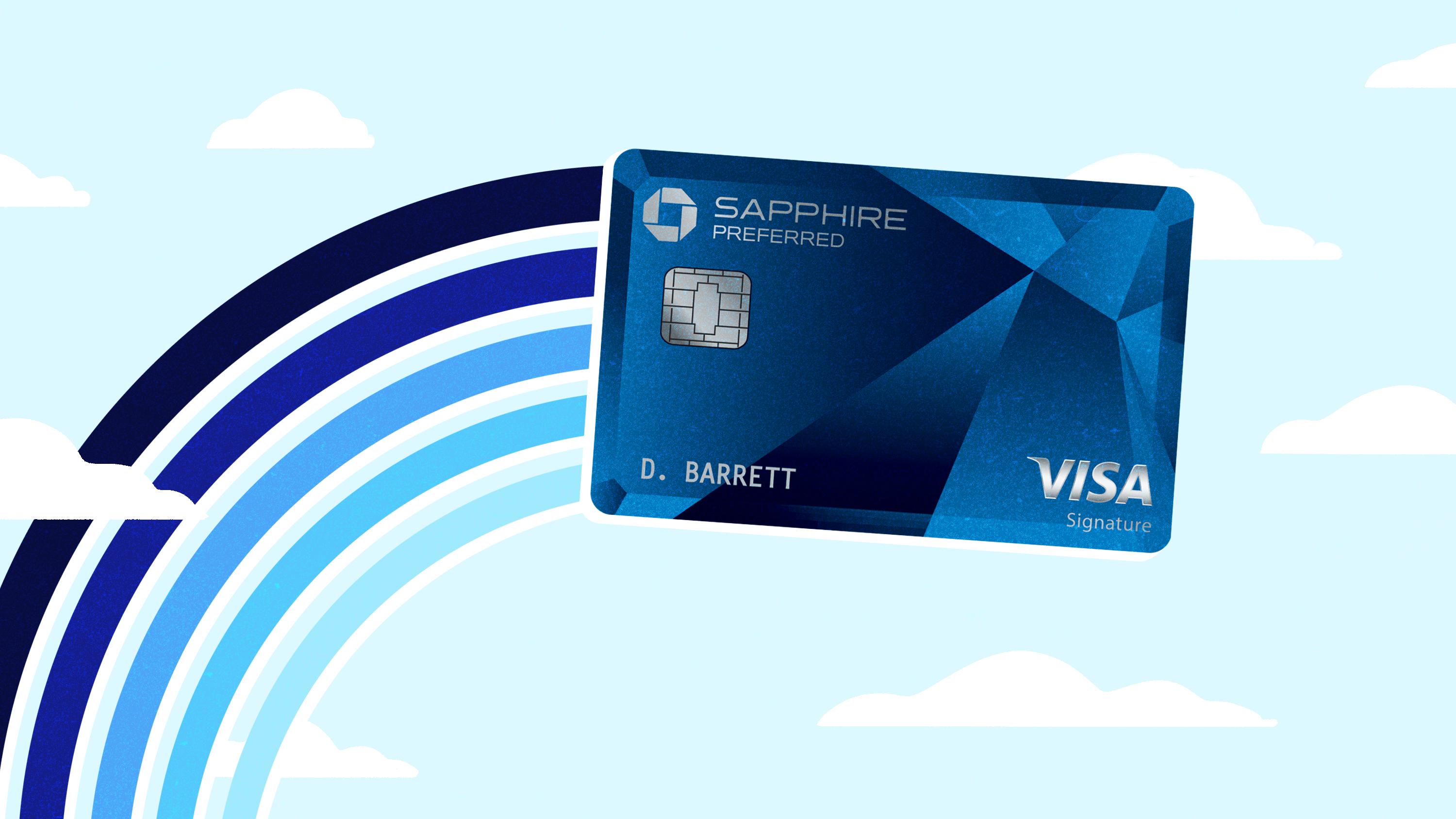 Get a $1,250 bonus with the Chase Sapphire Preferred