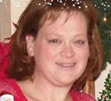 Sheila Ann Baer