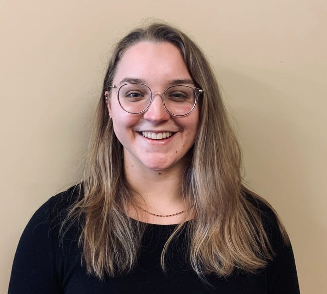 Catherine Lucas, SERC Physical Therapy