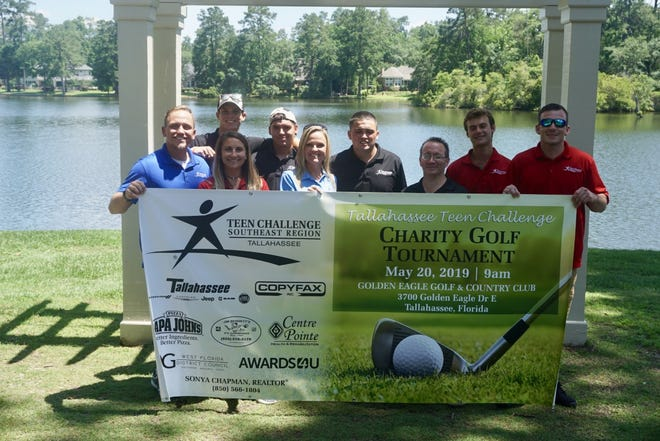 The Tallahassee Teen Charity Golf Tournament returns to the scene on Monday, June 7, 2021. This event was canceled last year due to the coronavirus pandemic.
