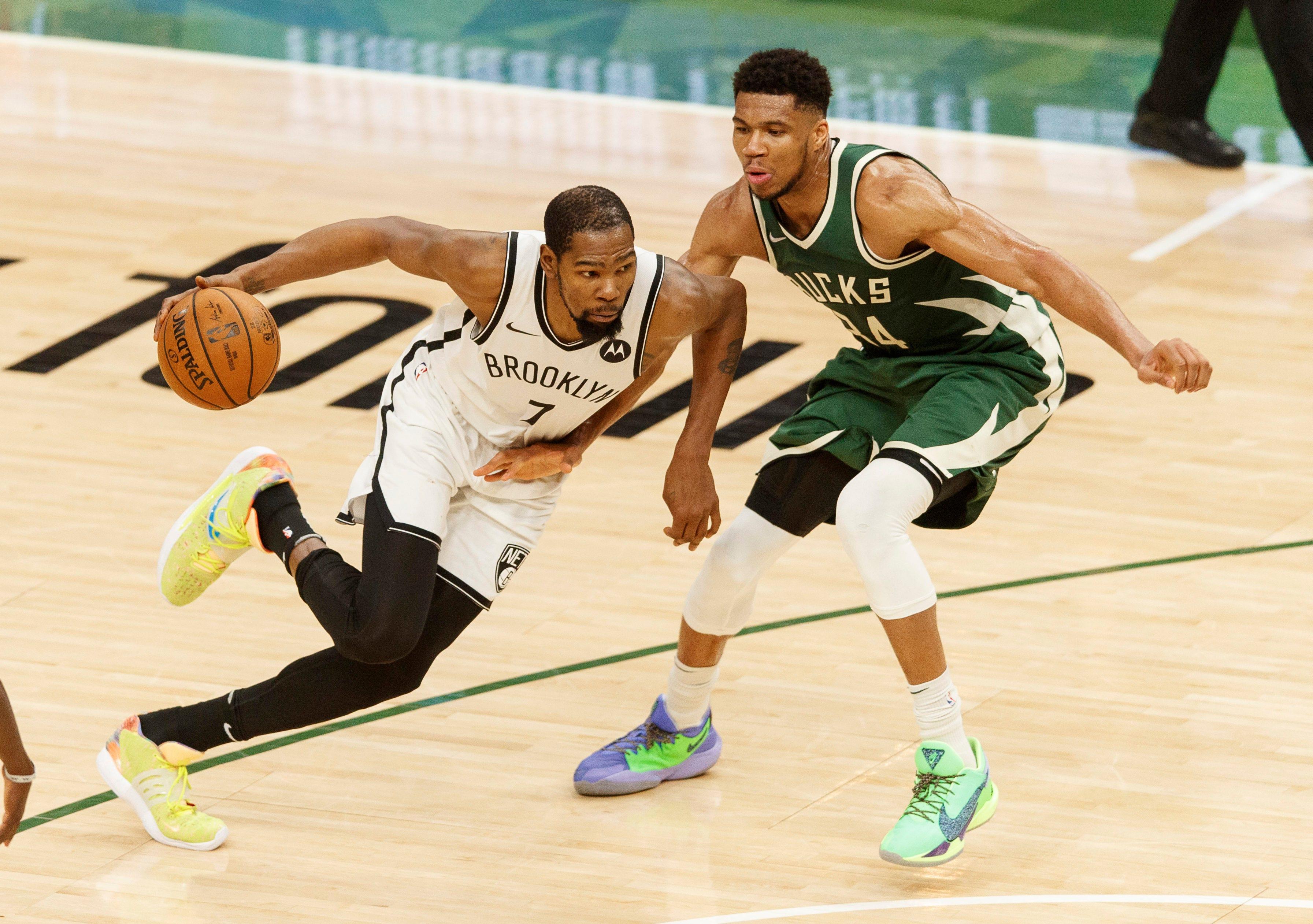Clippers force Game 7 as Kawhi Leonard destroys Mavericks