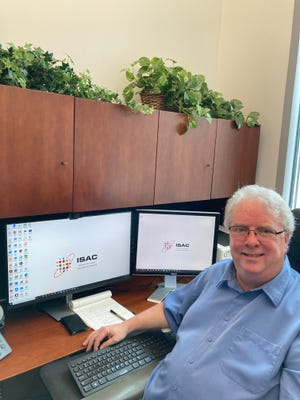 Dr. Richard A McIndoe, associate director of the Center for Biotechnology and Genomic Medicine at Augusta University, will help coordinate the Innovative Science Accelerator Program for the National Institute of Diabetes and Digestive and Kidney Diseases.