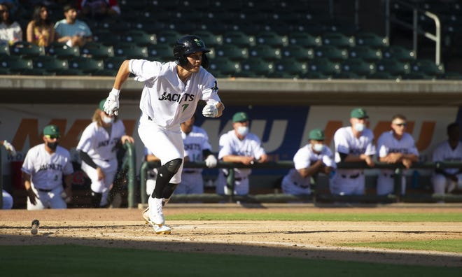 Former University of Georgia shortstop Cam Shepherd is settling into his role with the Augusta GreenJackets. The infielder makes the transition to pro ball after competing in arguably the toughest conference in college baseball, the Southeastern Conference.