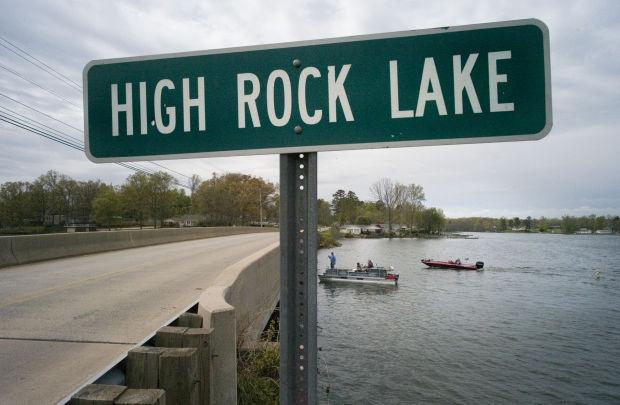 Despite rescue attempts, a 20-year-old man drowned at Buddle Creek Boat access on Sunday.