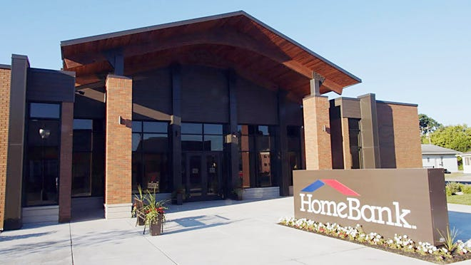 Stability First and Home Bank will co-host Preparing for the COVID Cliff: A Community Summit. (Courtesy photo/Home Bank)