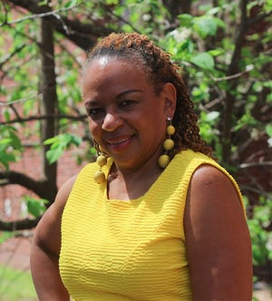 Maxine L. Bryant