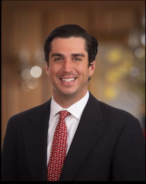 Wells Howe, of Marblehead, has become a Sales Associate with Sotheby's International Realty.