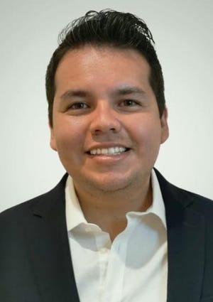 Raúl de Jesús Torres hace historia, al ser elegido como el primer Diputado Migrante en el Congreso de la Ciudad de México.