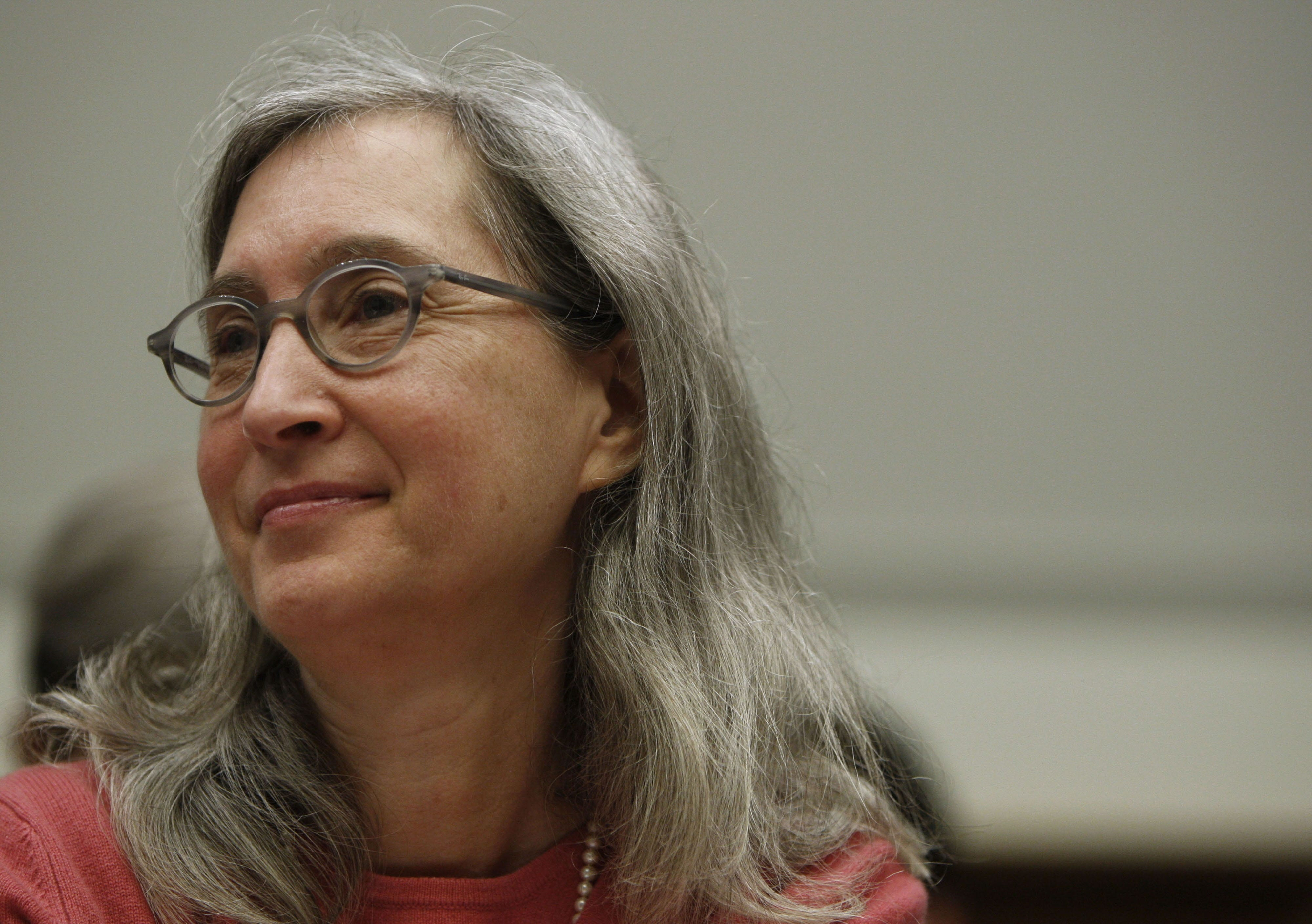 Nell Minow is vice chair of ValueEdge Advisors, a consulting firm specializing in corporate governance issues.