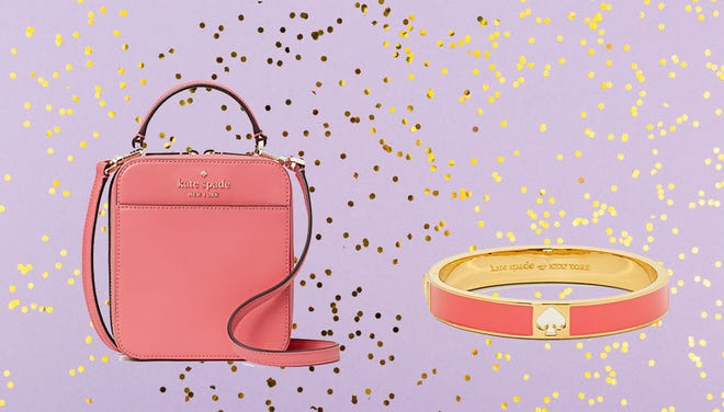 These are the best deals available at the Kate Spade Surprise sale.