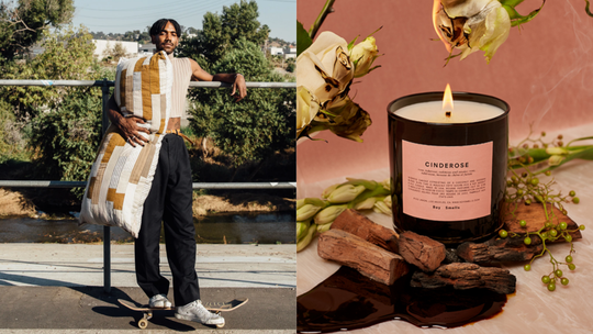 8 LGBTQ home brands to support during Pride Month