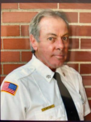 Richard Springer