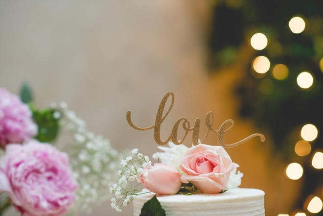 Columbus Weddings venue guide features spaces for all types of ceremonies and receptions.