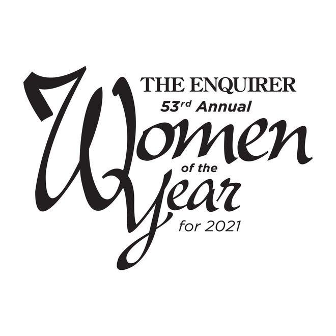 The Enquirer has been honoring women in Cincinnati since 1968.