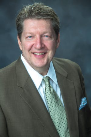 Gary Markle, chief catalyst of Catalytic Coaching Inc, is a speaker, consultant, author, and a business partner of Energage, a Philadelphia-based employee survey firm. Energage is The News Journal's partner for Top Workplaces.