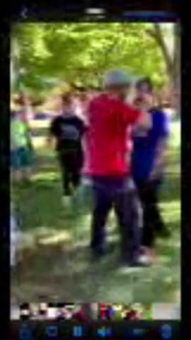 Video still image from video id 7605802002