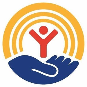 United Way of Grayson County wants everyone to be extra kind on June 21.